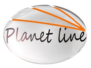www.planetline.net. Programas y Software de Gestion